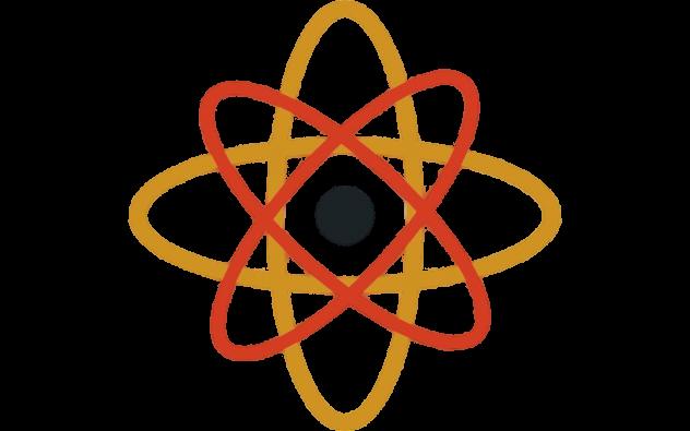 Ap chemistry help online